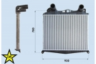 intercooler man tg-a