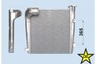 radiatori intercooler per furgoni