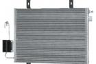 Condensatori radiatori