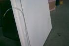 serbatoio sogliola per rimorchio frigo