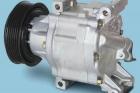 compressore aria cond. fiat