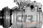 Compressore Chrysler