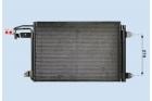 condensatore volkswagen-audi-seat-skoda