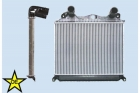 intercooler man tg-a 2