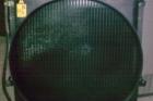 radiatore trattore agricolo ferguson