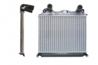 intercooler man