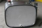 serbatoio acqua lt.50 acciaio inox