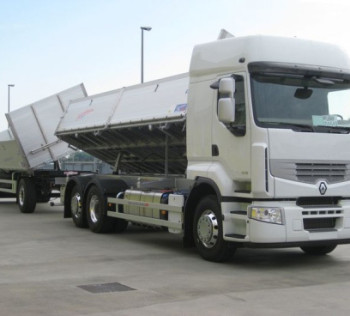 hauliers-company-offers