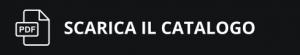 catalogo serbatoi per iveco daily e mercedes sprinter